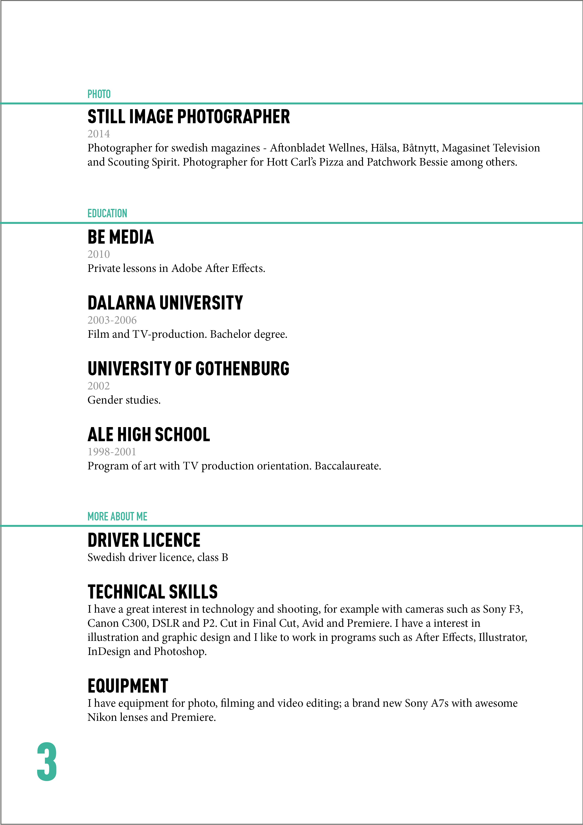 Writing finance paper help i need to write an essay fast cheap resume for career change videographer short resume examples ncqik limdns org free resume cover letters microsoft spiritdancerdesigns Image collections