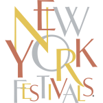 NYF_logo3